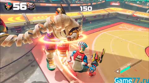 Arms Game77.ru Switch7.jpg