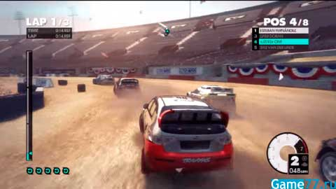 Colin McRae DiRT Game77.ru (6).jpg