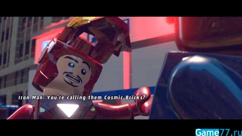 LEGO Marvel Super Heroes Game77.ru(PS4)6.jpg