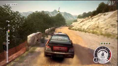 Colin McRae DiRT 2 Game77.ru (6).jpg