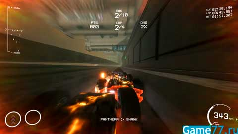 GRIP Combat Racing Game77.ru (Xbox-One)7.jpg