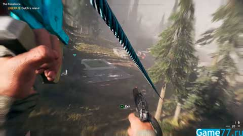 Far Cry 5 Game77.ru(Xbox-One)6.jpg
