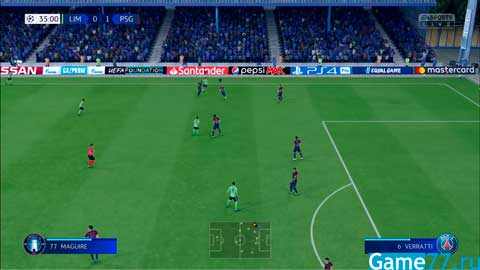 FIFA 19 Game77.ru(Nintendo Switch)7.jpg