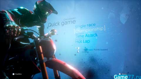 Moto Racer 4 (PS VR) Game77.ru (7).jpg