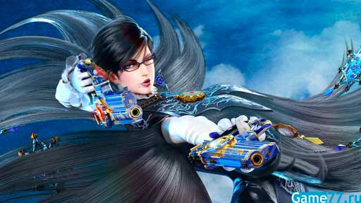 Bayonetta 2 (Nintendo Switch) Game77.ru.jpg