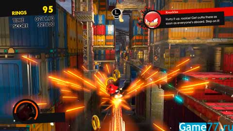 Sonic Forces Game77.ru(PS4)6.jpg