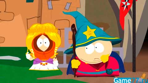 South Park The Stick of Truth Game77.ru (PS3)7.jpg