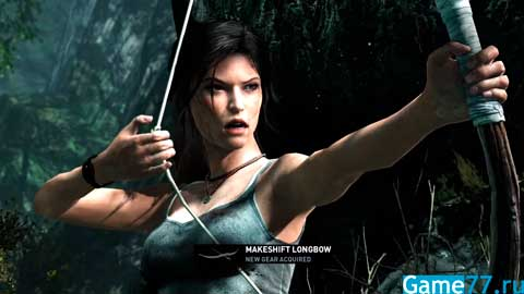 Tomb Raider Definitive Edition Game77.ru(PS4)6.jpg