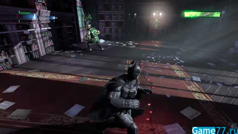 Batman Arkham Origins (PS3) Game77.ru (7).jpg