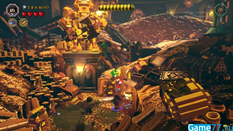 LEGO Hobbit (PS Vita) Game77.ru (8).jpg