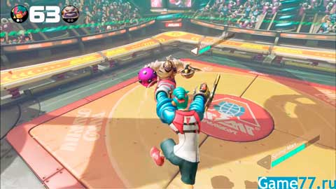 Arms Game77.ru Switch6.jpg