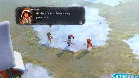 I Am Setsuna (Nintendo Switch) Game77.ru (8).jpg