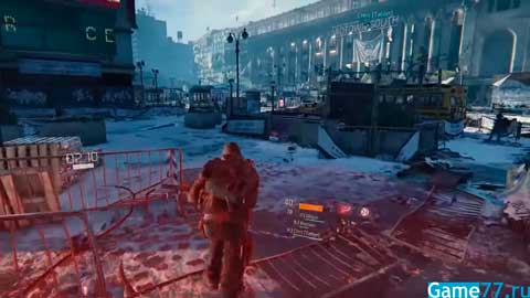 Tom Clancy's The Division Game77.ru (6).jpg