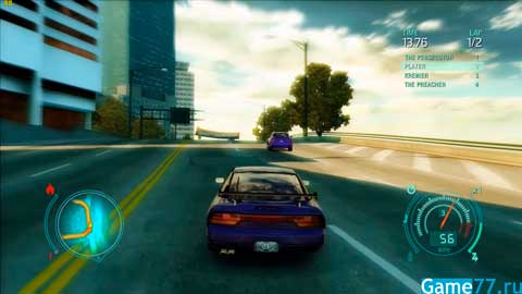 Need for Speed Undercover Game77.ru (7).jpg