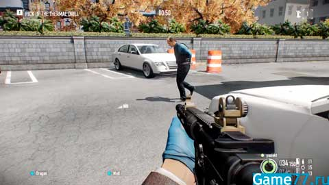 Payday 2 Crimewave Edition Game77.ru(PS4)6.jpg