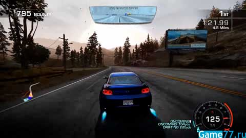 Need for Speed Hot Pursuit Game77.ru (7).jpg