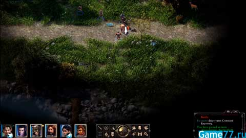 Pillars of Eternity Complete Edition Game77.ru (7).jpg