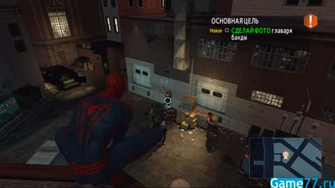 The Amazing Spider-Man 2 Game77.ru (7).jpg