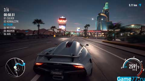 Need For Speed Payback Game77.ru(PS4)6.jpg