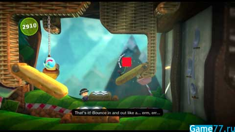 LittleBigPlanet (PS3) Game77.ru (7).jpg