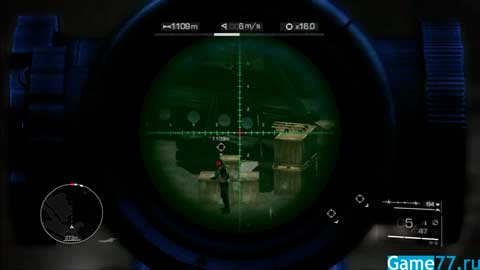 Sniper Ghost Warrior 2 Game77.ru (7).jpg