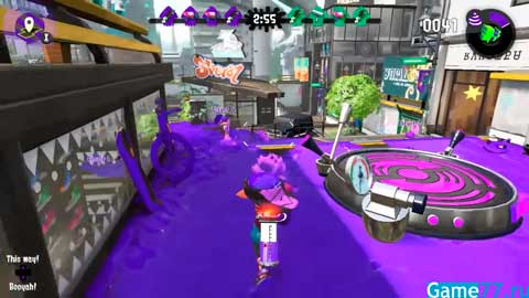 Splatoon 2 (Nintendo Switch) Game77.ru (8).jpg