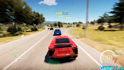 Forza Horizon 2 Game77.ru (Xbox-One)7.jpg