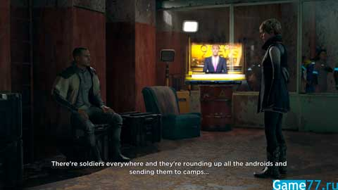Detroit Become Human (PS4) Game77.ru (7).jpg