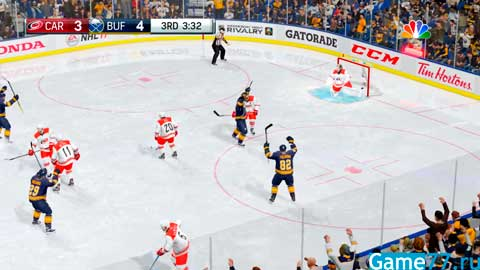 NHL 17 Game77.ru (PS4)7.jpg