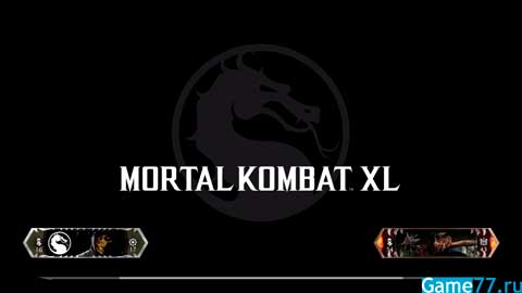 Mortal Kombat XL Game77.ru(PS4)6.jpg
