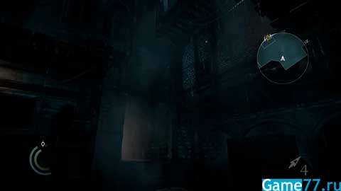 Thief Game77.ru(Xbox-One)7.jpg