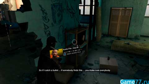 Watch Dogs Game77.ru (6).jpg