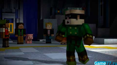 Minecraft Story Mode - The Complete Adventure Game77.ru (7).jpg