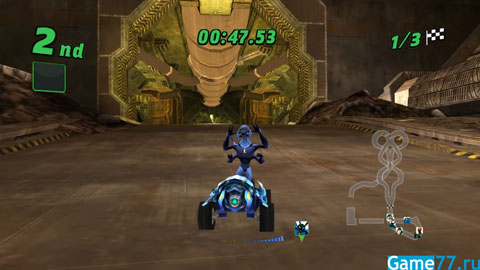 Ben 10 Galactic Racing (PS Vita) Game77.ru (7).jpg