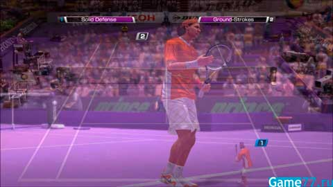 Virtua Tennis 4 Game77.ru (6).jpg