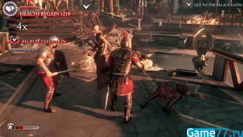Ryse Son of Rome Game77.ru (Xbox-One)6.jpg