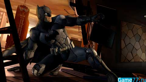 Batman The Telltale Series Game77.ru (PS4)6.jpg
