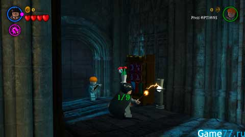 LEGO Harry Potter Collection Game77.ru(PS4)6.jpg