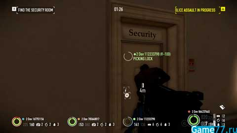 Payday 2 Crimewave Edition Game77.ru (7).jpg