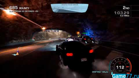 Need for Speed Hot Pursuit Game77.ru (6).jpg