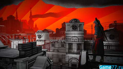 Assassin's Creed Chronicles Трилогия Game77.ru (PS4)6.jpg