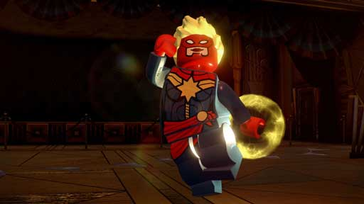 Lego marvel super heroes 2 (Nintendo Switch) Game77.rut1.jpg