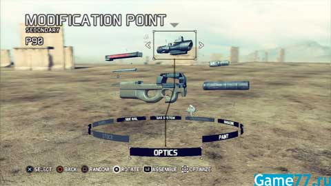 Tom Clancy's Ghost Recon Future Soldier Game77.ru(PS3)7.jpg